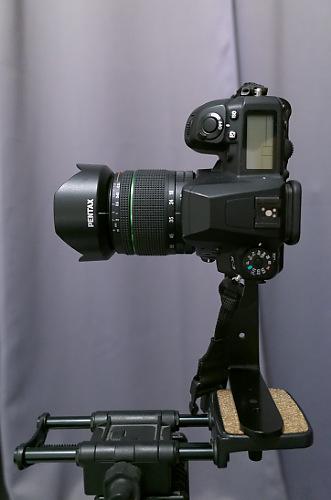 Petits accessoires pas chers pour des panoramiques réussis _R060061_DxO