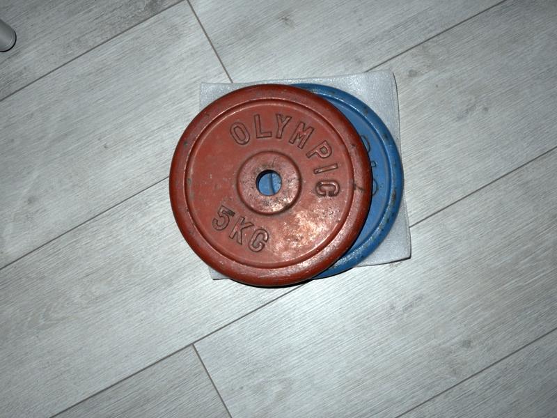 Rotule à balancier et/ou pendulaire IMGP0114