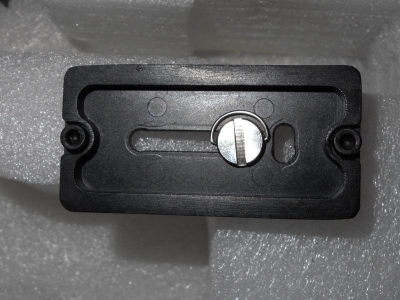 Rotule à balancier et/ou pendulaire IMGP0121