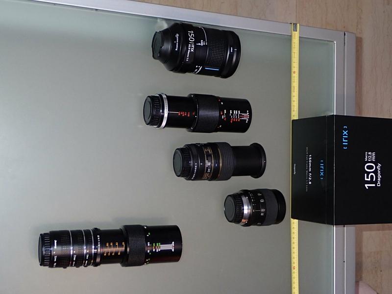 Irix 150mm macro _1150019