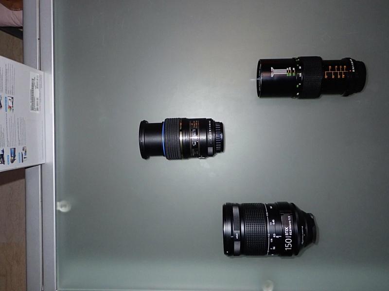 Irix 150mm macro _1150026